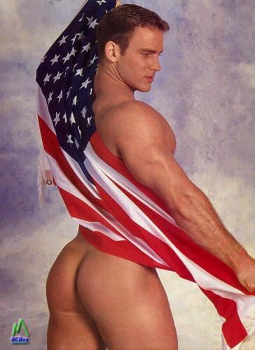 http://lekowicz.com/wren_forum/wp-content/imageposts/2006/09/american-flagass.thumbnail.jpg