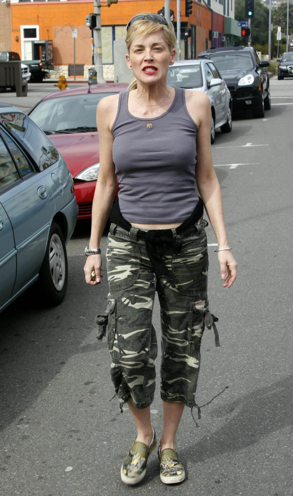 http://lekowicz.com/wren_forum/wp-content/imageposts/2007/03/sharon-stone-in-guys-shoes.jpg